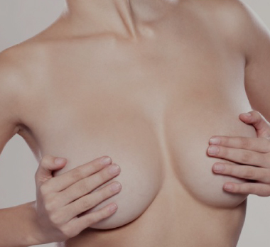 Expertise Image Breast Augmentation