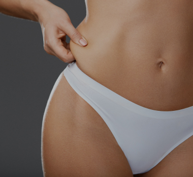 Expertise Image Liposuction