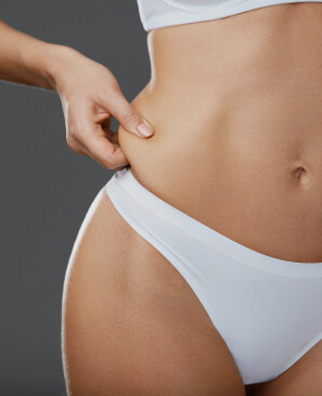 Tummy Tuck Procedure Image