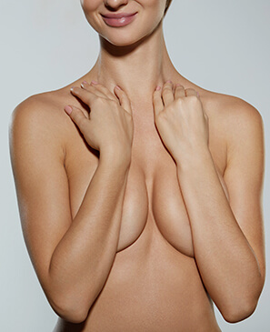 Breast Lift Procedure Image